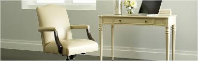 ethan allen desk chairs willow tree audio
