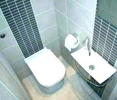 shower toilet combo unit combo toilet sink toilet sink combo for shower toilet combo unit