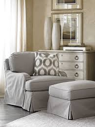 full size of 52 ways to avoid armchair and ottoman slipcovers burnout oyster bay stowe