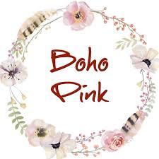 <b>Boho Pink</b> - Women's <b>Clothing</b> Store - 1,750 Photos   Facebook