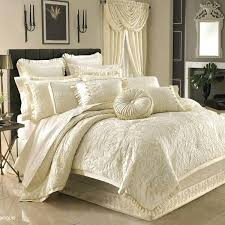 cream colored bedspreads cream colored comforter set marvelous sets queen full size color info home interior 4 cream colored comforter queen