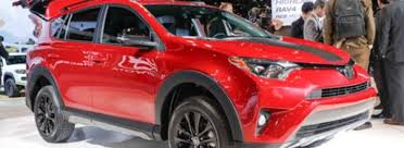 2018 toyota wigo review. perfect wigo 2018 toyota 4runner trd review specs and release date for toyota wigo review