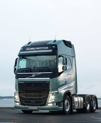 volvo fh 2018. perfect volvo press test drive of the new volvo fh in sweden to volvo fh 2018