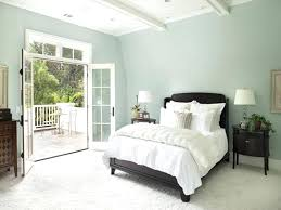 blue bedroom color ideas. Blue Master Bedroom Ideas Decorating Enchanting Decoration Glamorous . Color