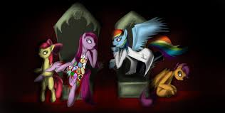 cupcakes mlp rainbow dash. Delighful Cupcakes MLP Rainbow Factory And Cupcakes And Mlp Dash