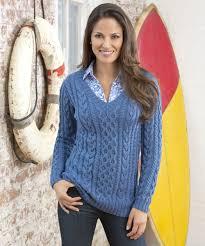 Designer Knitting Patterns