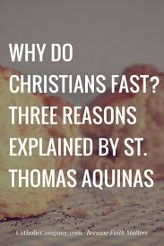 best thomas aquinas quotes saints catholic three reasons explained by st thomas aquinas