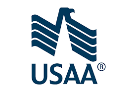 The United Services Automobile Association Usaa All Credit Cards