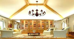 small closet chandelier small chandelier for closet mini closet chandeliers medium size of with small walk