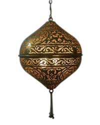 Moroccan Light Fixture Name Hanging Moroccan Lanterns Coquette Majesty