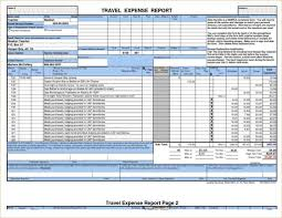 Expense Report Spreadsheets Expenses Tracking Spreadsheet And Expense Report Spreadsheet