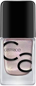 <b>Лак для ногтей</b> Catrice <b>ICONails</b> Gel Lacquer, оттенок 62 I Love ...