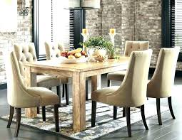 glass dining table and chairs recommendations glass dining table and 6 chairs elegant dining room table
