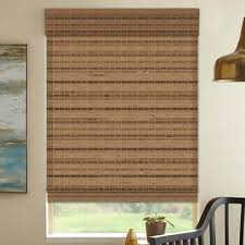 bamboo window blinds. Interesting Bamboo Quince 6660 On Bamboo Window Blinds