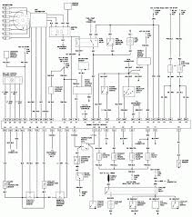 Chevy camaro ignition wiring diagram diagrams chevy for cars blazer s10 wiri large size