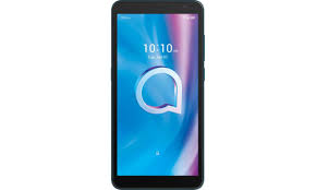 <b>Смартфон Alcatel 1A 5002F</b> (2020) 16Gb (Цвет: Pine Green)