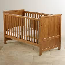Quality Oak Bedroom Furniture Original Rustic Range Solid Oak Oak Furniture Land
