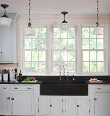 soapstone counters in house beautiful kitchen