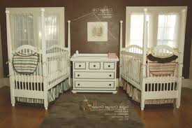 Nice Bedroom Furniture:30 Twins Baby Furniture Modern Bedroom Interior Design  Www With Twins Baby Bedroom