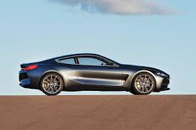 2018 bmw open. delighful open bmw 8 series set to return in 2018 intended bmw open