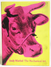 Art: Pop Art from <b>Exquisite</b> Corpse, Booksellers - Browse recent ...