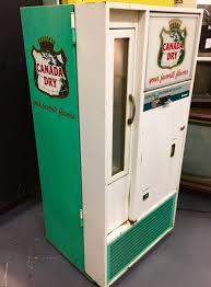 Antique Vending Machine Simple Soda Machines Prop Rentals NYC Arcade Specialties Game Rentals