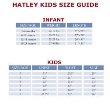 Birkenstock Size Chart For Kids Kids Clothes Size 6 Ebay