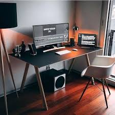 best desktop for home office. Best Home Computer Desk Office Images On Work Spaces Computers And Desks Espresso Finish . Desktop For