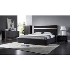 contemporary black bedroom furniture. Full Size Of Bedroom:modern Black Bedroom Stylist Design Modern Furniture Ideas For Contemporary