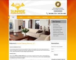 best home page design best websites marin bikes best web home page nifty how to a high impact home page that cool best home page