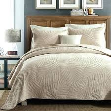 white quilted duvet cover king white quilted quilt cover