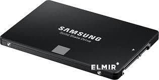 samsung ssd harddisk macbook pro