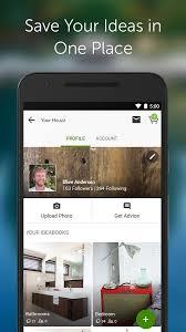 Houzz Interior Design Ideas Android Apps On Google Play – Home Design