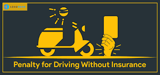 The letter will tell you how much you have to pay and how quickly you have to make the payment. Penalty And Fine For Driving Without Insurance In India Legodesk