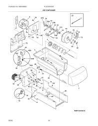 wiring diagram of whirlpool refrigerator wirdig refrigerator wiring diagram ice maker ge refrigerator wiring diagram