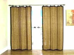 curtain slider curtain slider curtain rods for patio sliding doors curtain curtain rods patio sliding doors