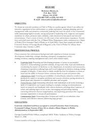 Model Resume Sample Modeling Resume Sample Model Samples For Freshers Promotional 57