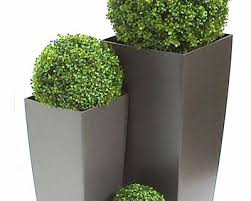 interior outdoor artificial plants the best with plant magnificient fake 10 fake