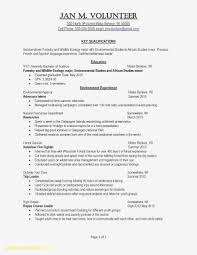 college resume samples military experience on resume beautiful college resume