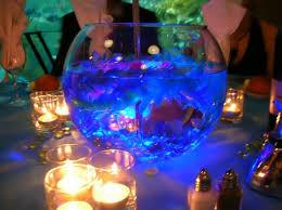 Wedding Decorations Glass Bowls Glass Bowl Wedding Centerpieces Unique Wedding Ideas and 1