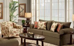 Full Size of Sofa:living Room Sofas And Chairs Stunning Living Room Sofas  And Chairs ...