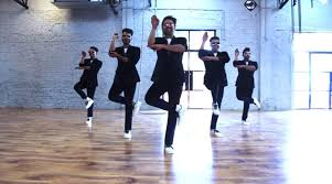 yoga dance video baba ramdev yoga dance on ramdev yoga dance yoga