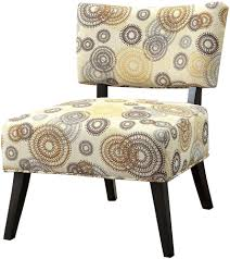 Burgundy Accent Chair Furniture Accent Swivel Chairs Target Slipper Chair Studded