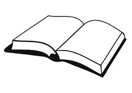 how to draw a book very easy for kids you 2303577