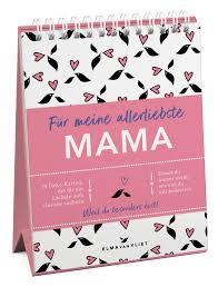 Für Meine Allerliebste Mama Buch Von Droemer Knaur