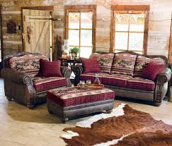 cabin style furniture. plain style rustic cabin furniture lodge amp with style