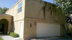 stucco repair albuquerque. Brilliant Repair Throughout Stucco Repair Albuquerque C