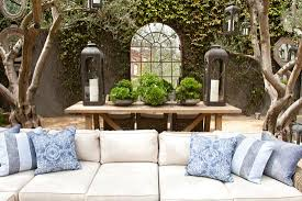 outdoor furniture restoration hardware. Interesting Furniture Gorgeous Restoration Hardware Patio Furniture Home Decor Concept 1000 Ideas  About Outdoor On Pinterest In F