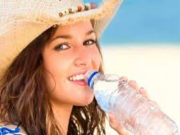 Daily Water Drinking Limit How Much Water You Should Drink