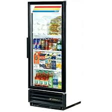 glass door fridge for home glass front refrigerator for home medium size of under counter beverage
